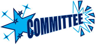 Image result for COMMITTEE